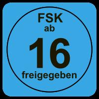 FSK-16